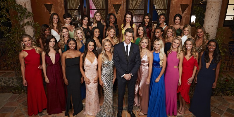 bachelor-season-22-cast-contestants-ladies.jpg