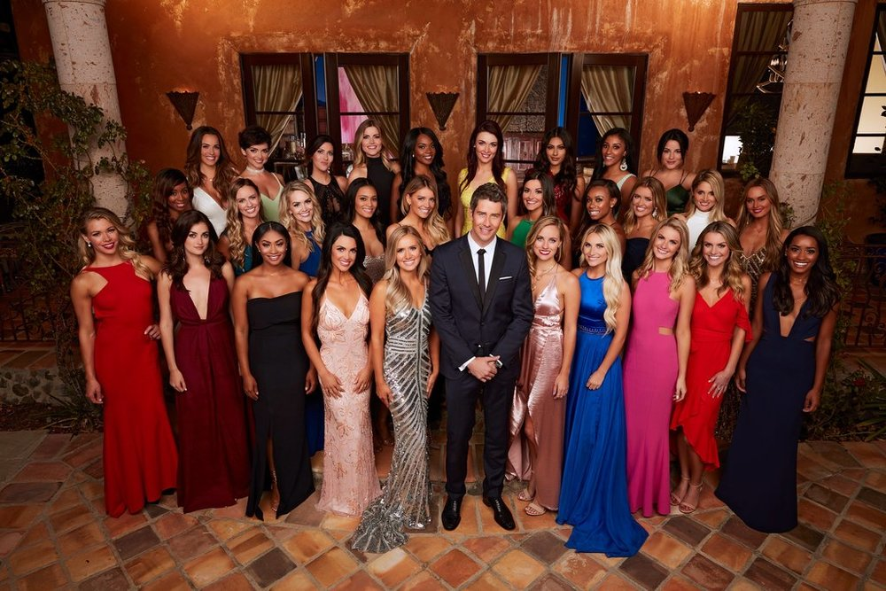 Bachelor-Season-22-Cast.jpg