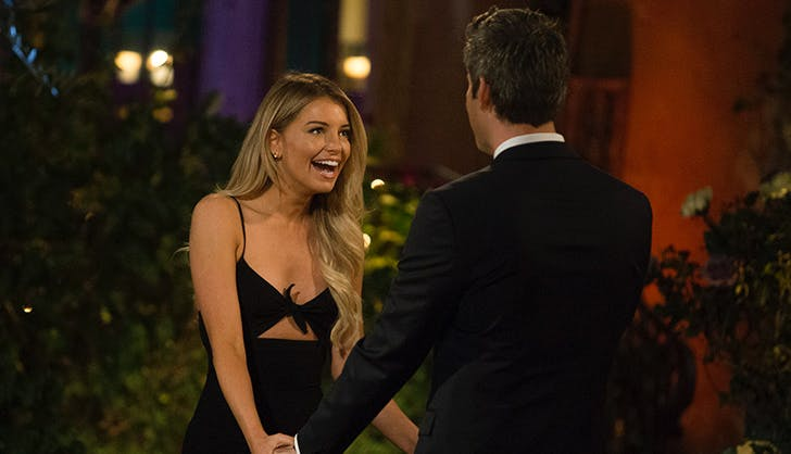 The_bachelor_season_22_episode_3_recap_lauren_s.jpg