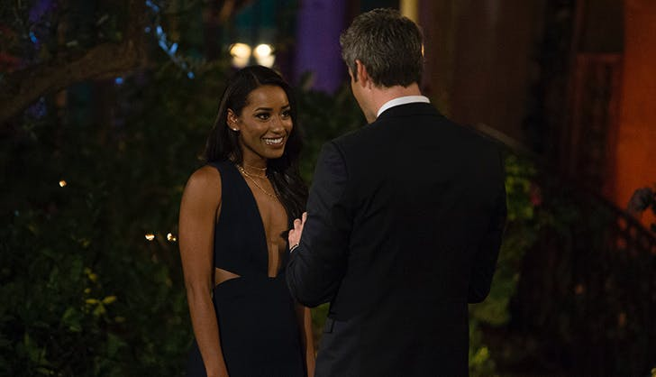 The_Bachelor_season_22_episode_4_recap_Seinne.jpg