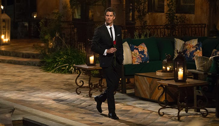 The_Bachelor_season_22_episode_4_recap_rose_ceremony.jpg