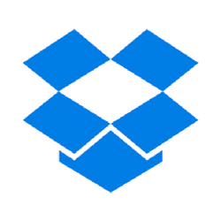 DROPBOX - Save your content to Dropbox and be able to access it from any device. It's also nice because you don't have to worry about picture quality decreasing as it does when you text it somewhere. The storage space is also really nice.