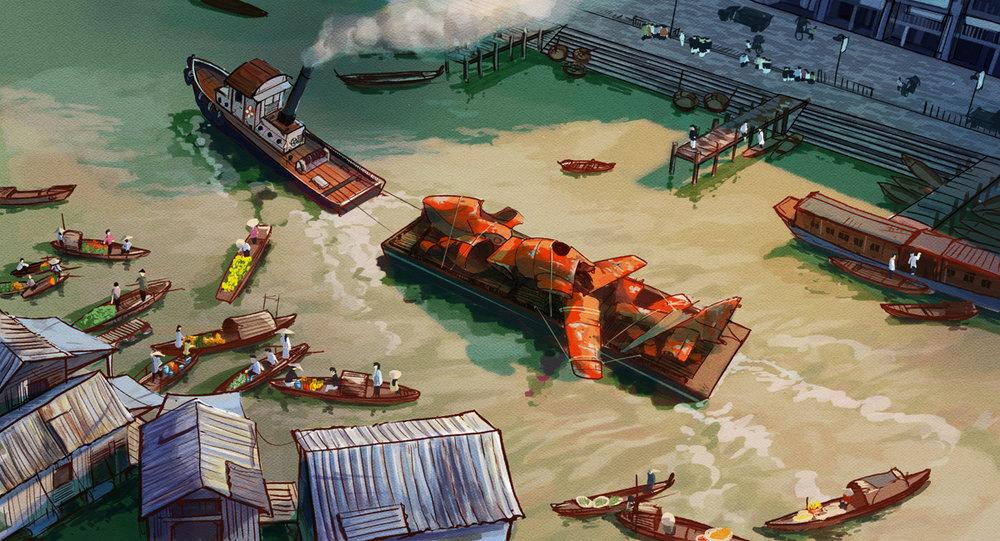 finalharbor.jpg