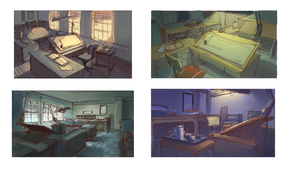 officethub.jpg