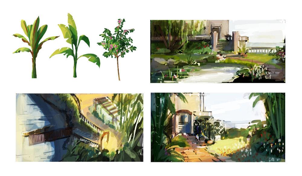 gardencolor.jpg