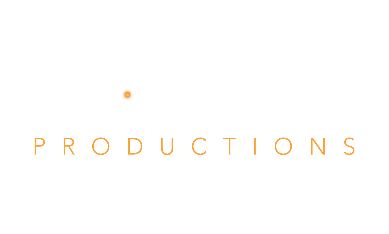 Solarc Productions