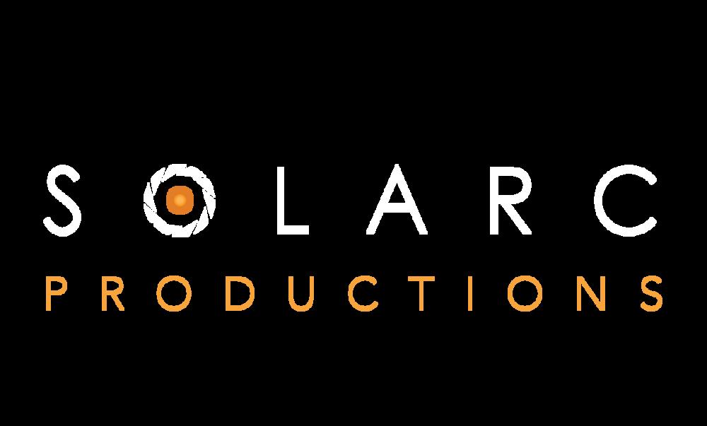 Oct 2018 Logo sm.png