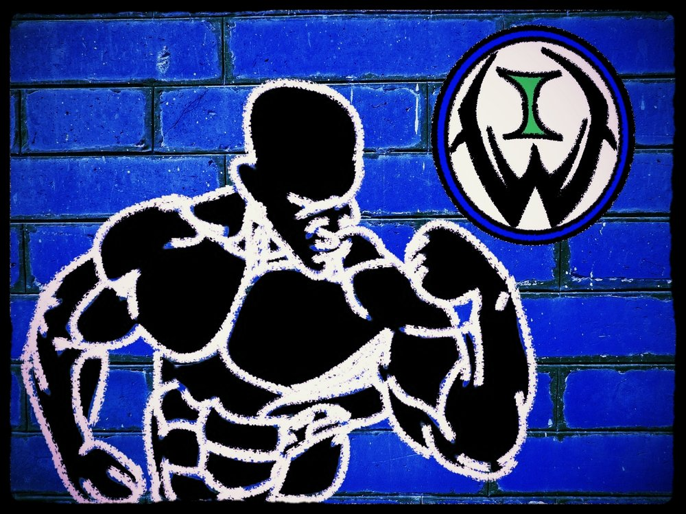 Be Realistic - Now here is where I see people get defeated the most. Its ok to choose the image of a strong muscular greek god as your goal, but realize that the bigger the goal the longer it will take to get there. You may also be required to learn some new advanced training methods to make it happen as well, but you must first stick to a program that will lead you to your goals. So here are some things to keep in mind, all goals take time so you must be willing to dedicate years to your training because good results take good amounts of time. Remember to put performance first because if you choose the wrong aesthetic goal you may find yourself feeling defeated when two weeks go by and you haven't added inches of muscle yet.