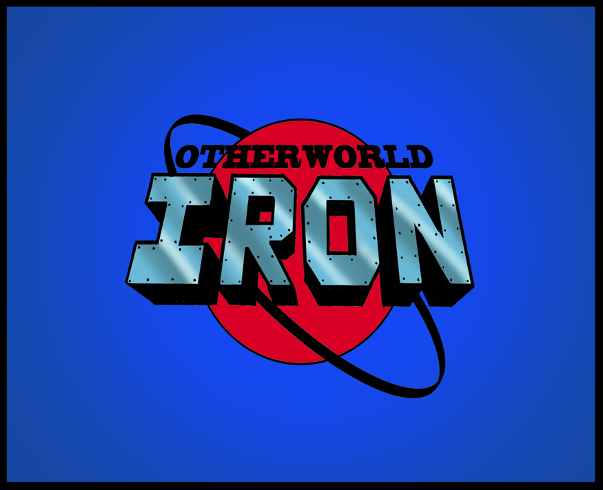 Other World Iron - Affordable one on one customized personal training, and nutritional coaching located in Sandy Utah.No contracts.No membership fees.Pay for only what you need.Book yourself a session today with Other World Iron.