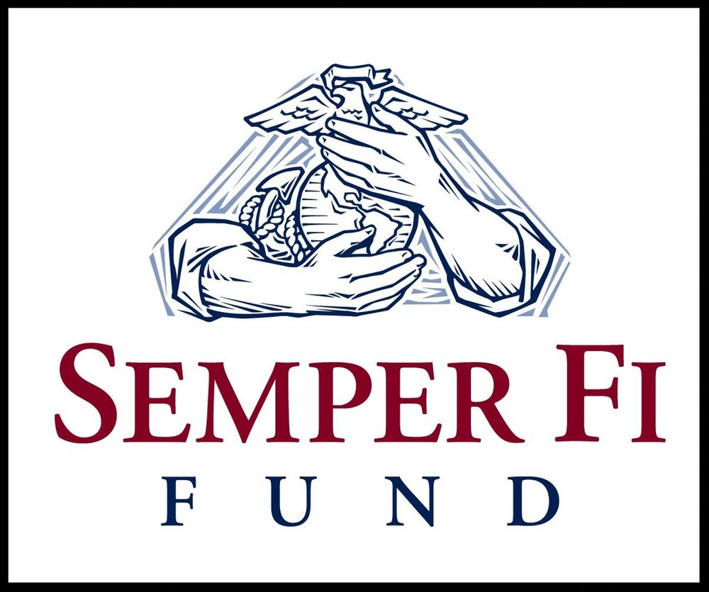 Helping Others Who Have Helped Us - We offer heavily discounted services to our police, fire fighters, and military personal. For each session purchased by a police officer, fire fighter, or military personal I will donate five dollars to the Semper Fi Fund. The Semper Fi Fund helps wounded veterans get prosthetic limbs, afford physical therapy, and so much more.Our veterans have sacrificed so much supporting this nation, and this is our way of saying thank you for your service from Other World Iron, and thank you to those who continue to serve.Click here to Donate to the Semper Fi Fund.