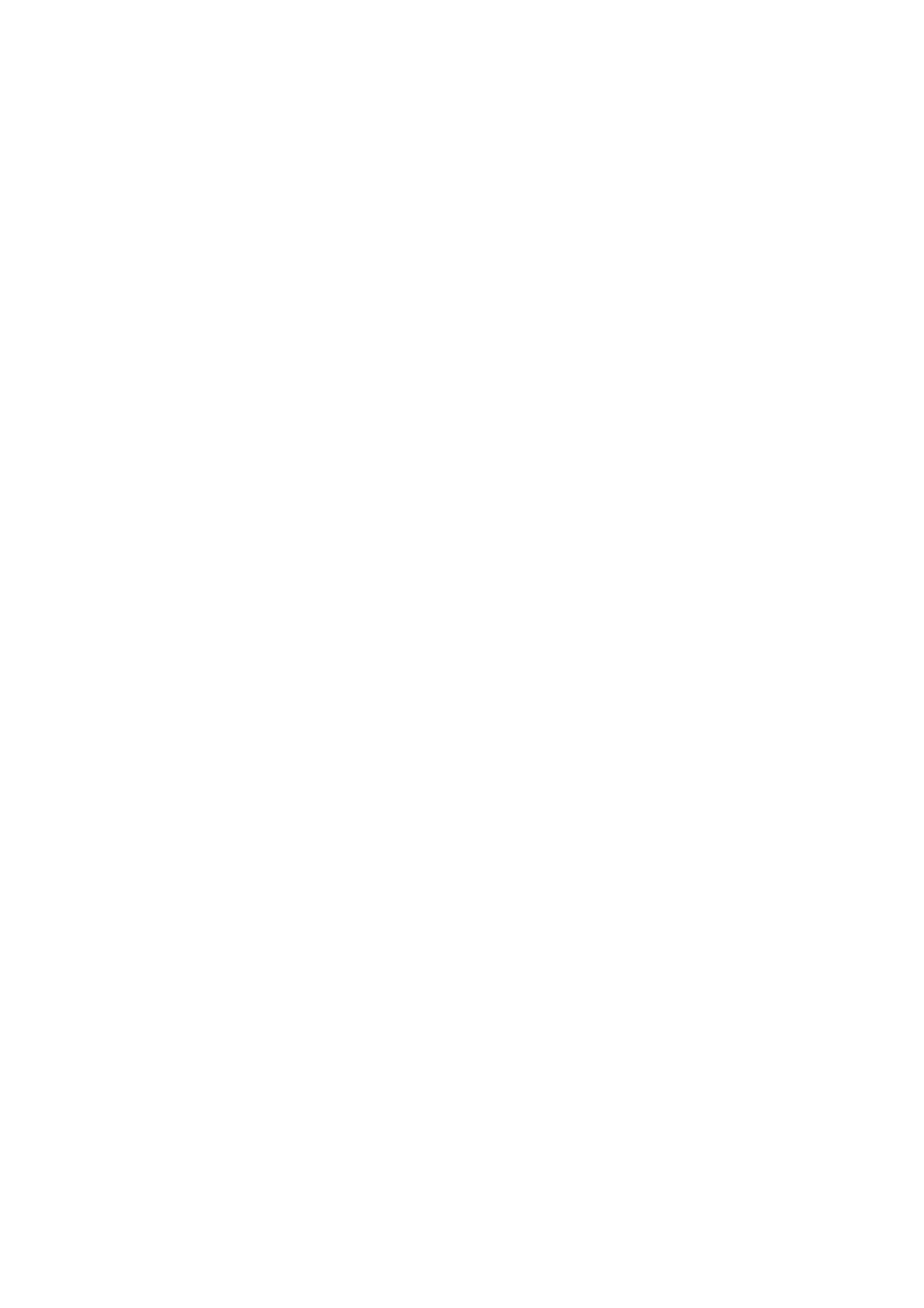 McNulty Coaching Services, LLC