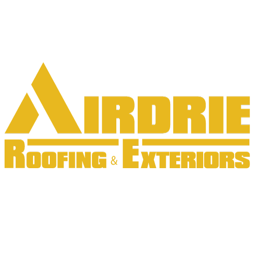 Airdrie Roofing.png