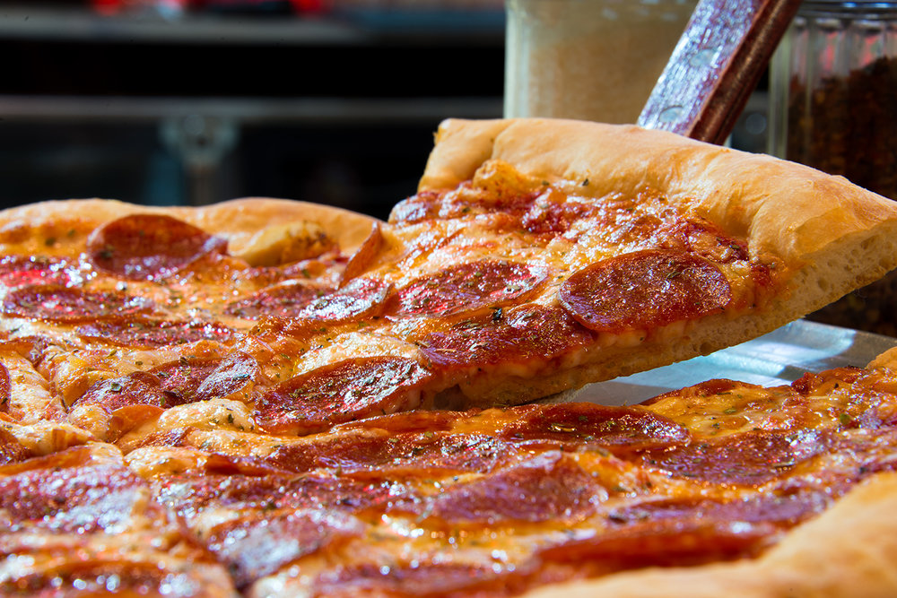 pizzzaslice.jpg
