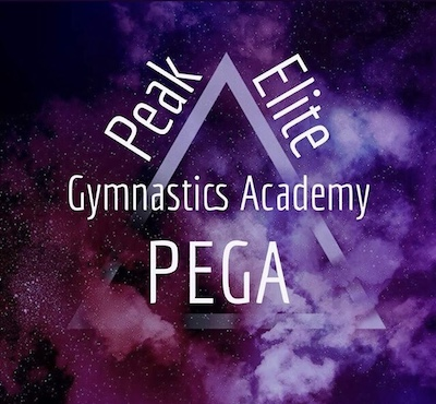 Peak Elite Gymnastics Academy
