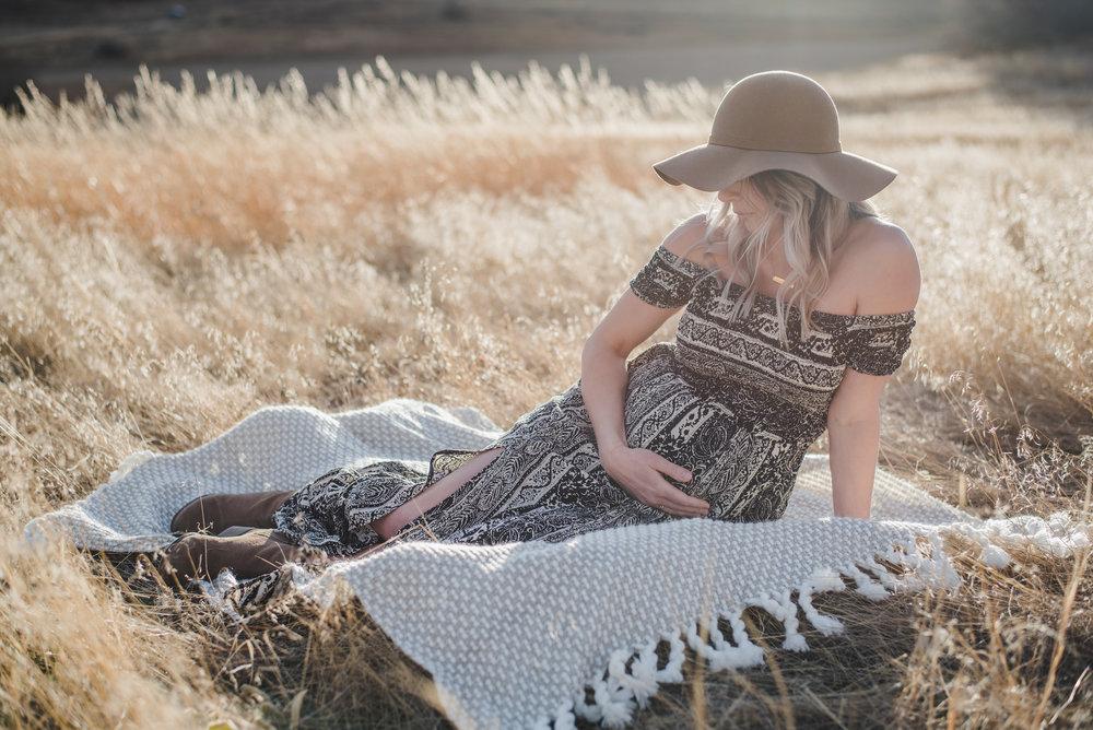 Jhana Maternity-21.jpg