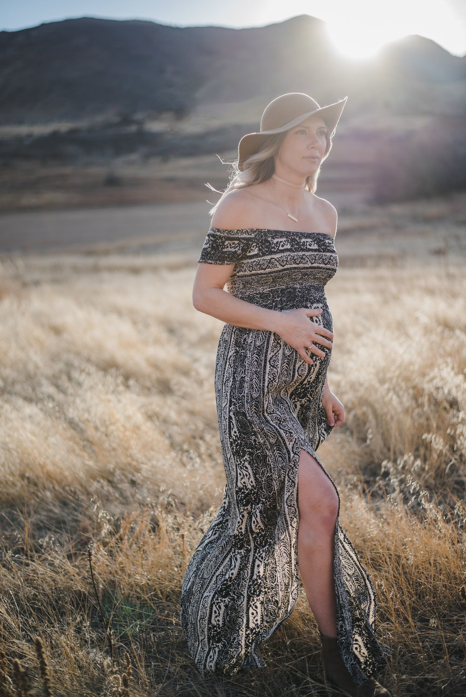 Jhana Maternity-28.jpg