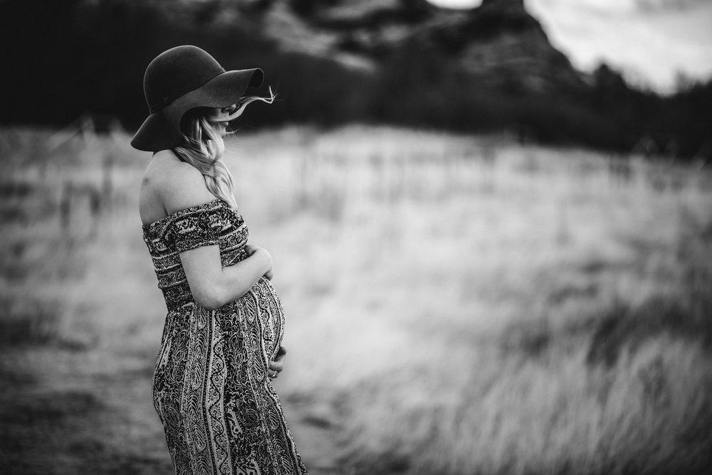 Jhana Maternity-54.jpg