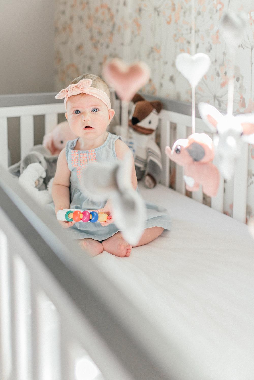 StoriedPhotography-9.jpg