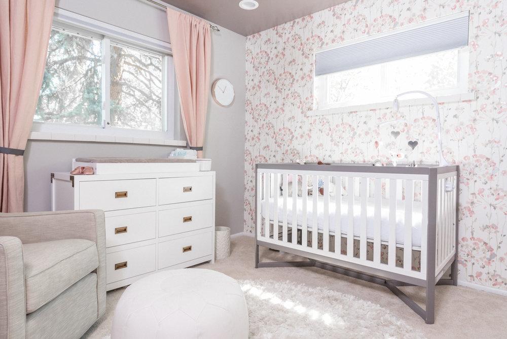 Ellary's Nursery-32.jpg