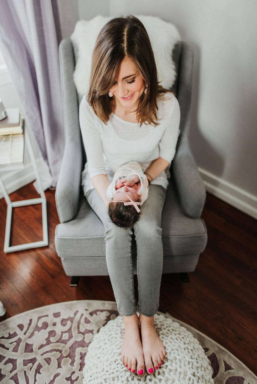 Baby Hazel-74.jpg