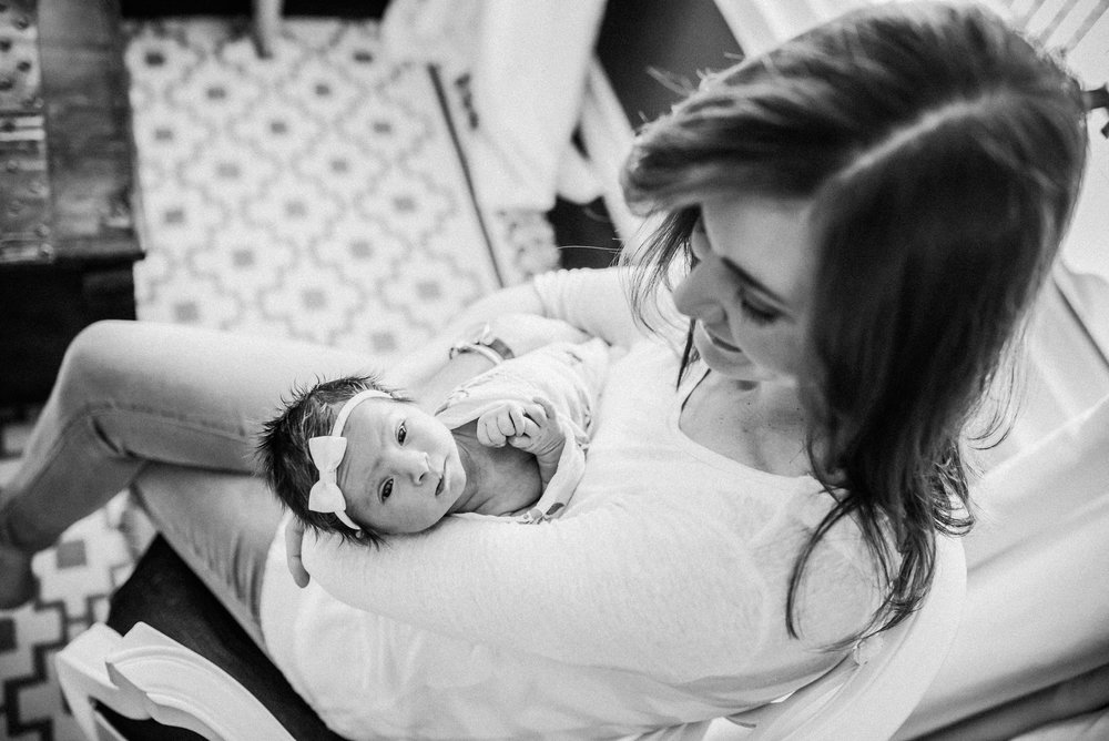 Baby Hazel-38.jpg