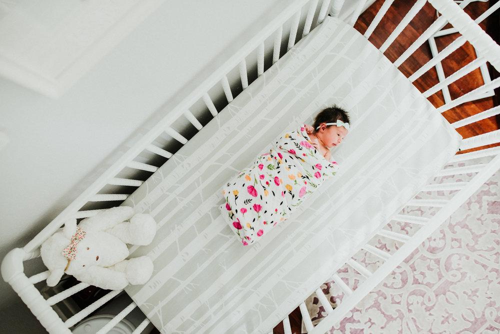 Baby Hazel-142.jpg