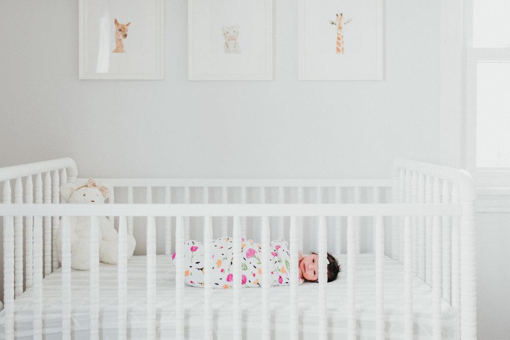 Baby Hazel-137.jpg