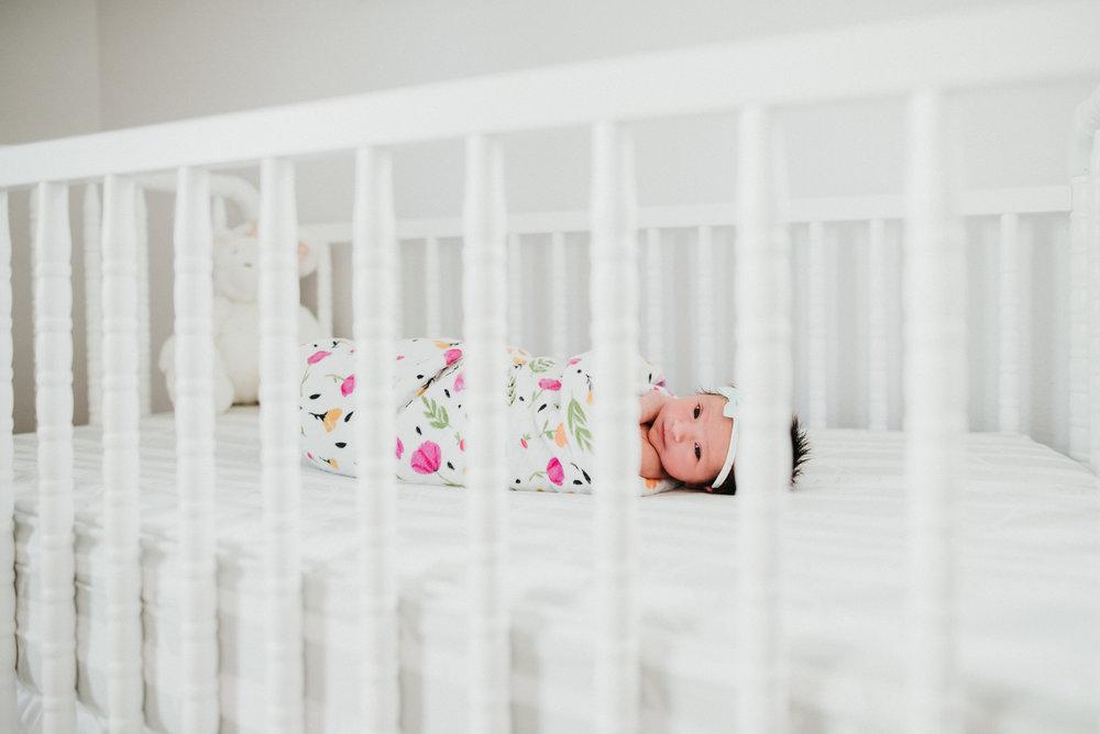 Baby Hazel-139.jpg
