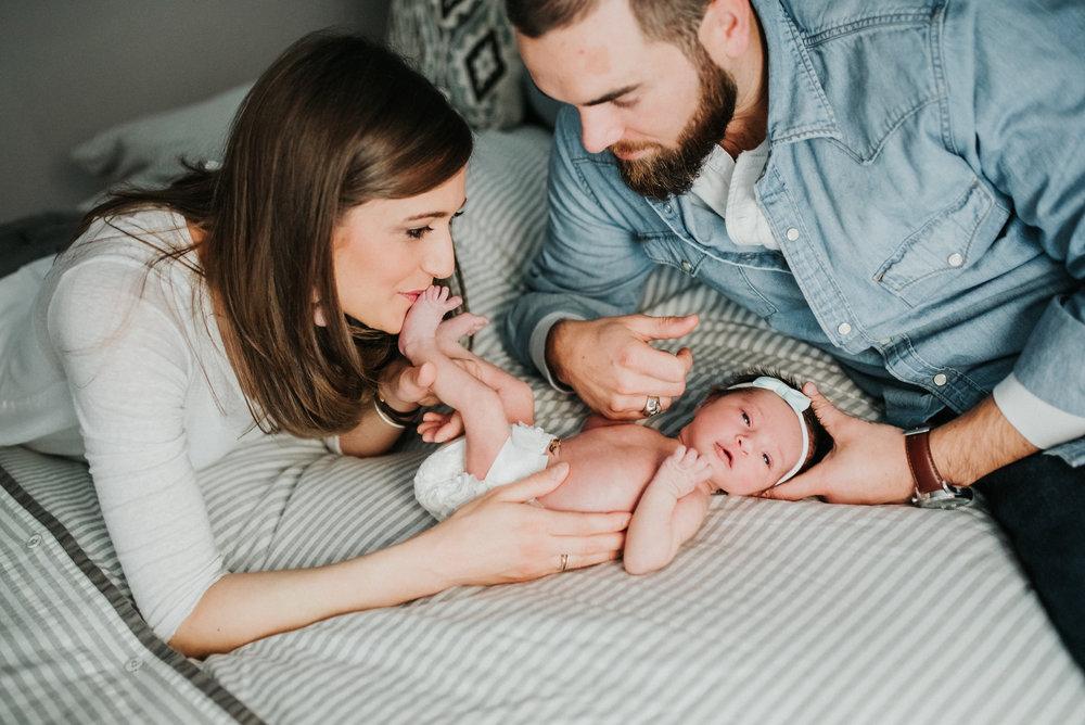Baby Hazel-136.jpg
