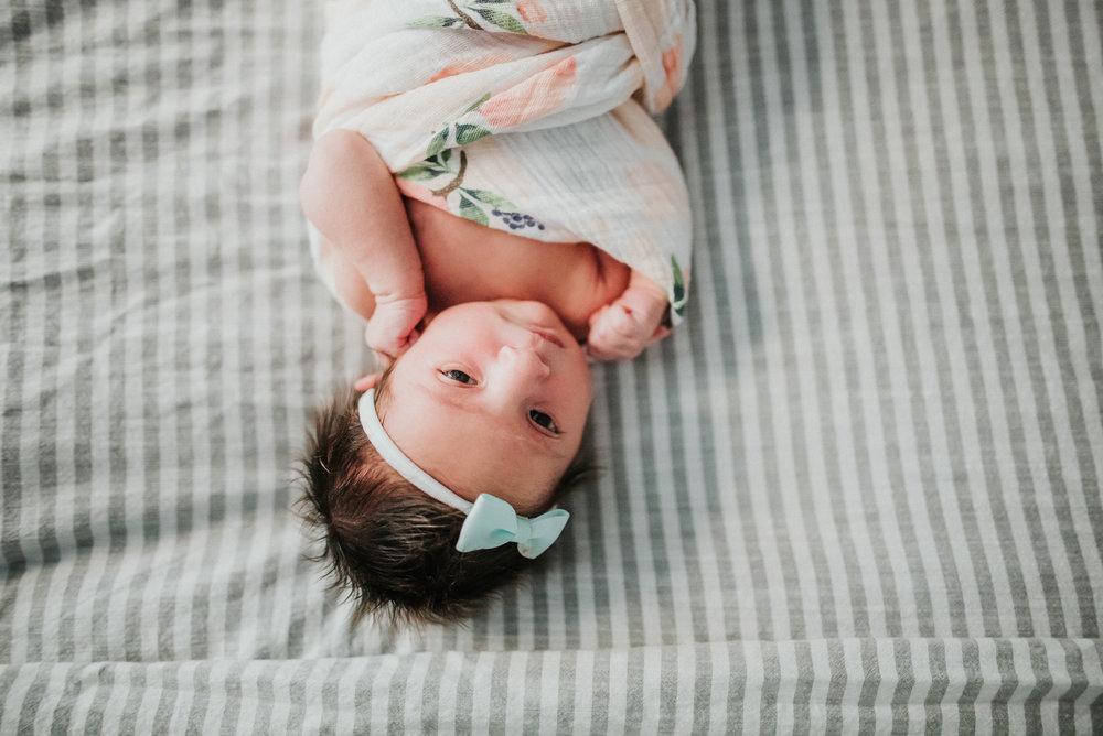 Baby Hazel-119.jpg