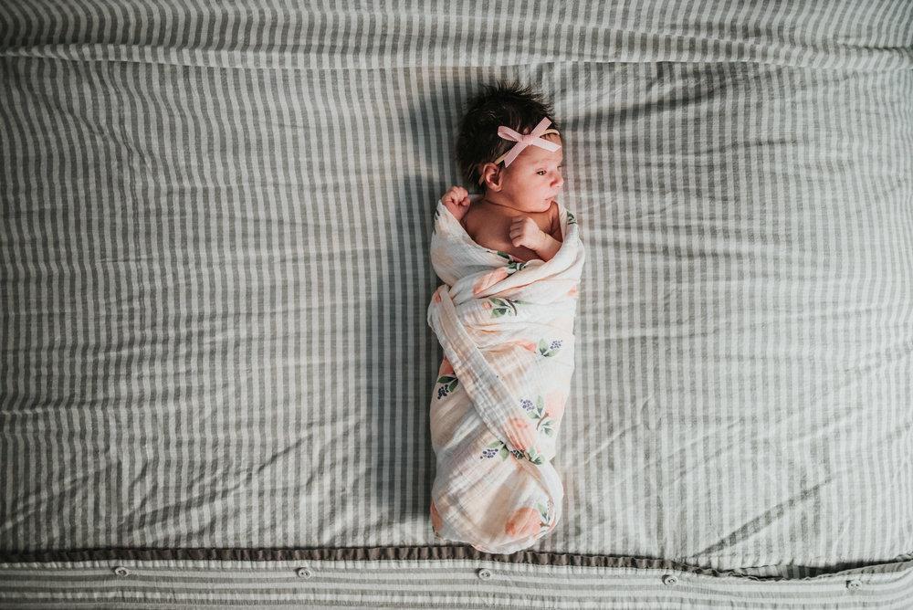 Baby Hazel-117.jpg