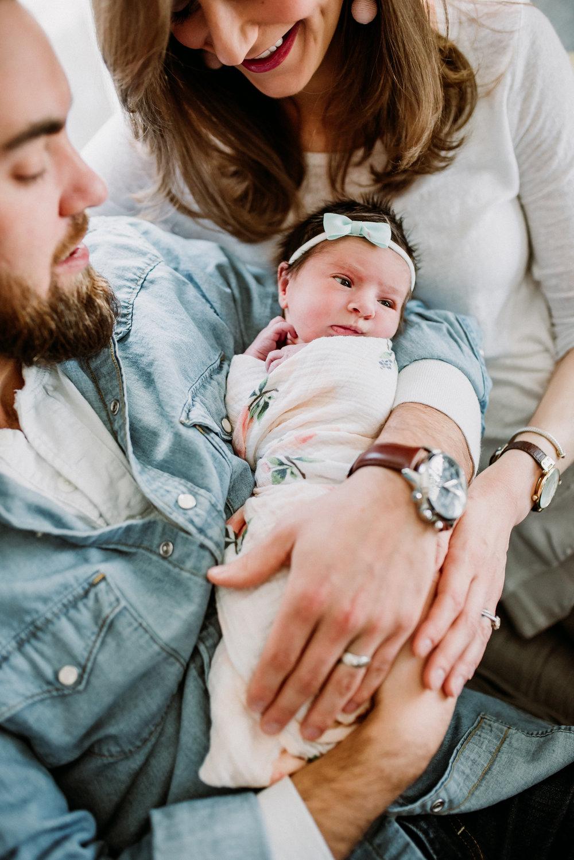 Baby Hazel-10.jpg