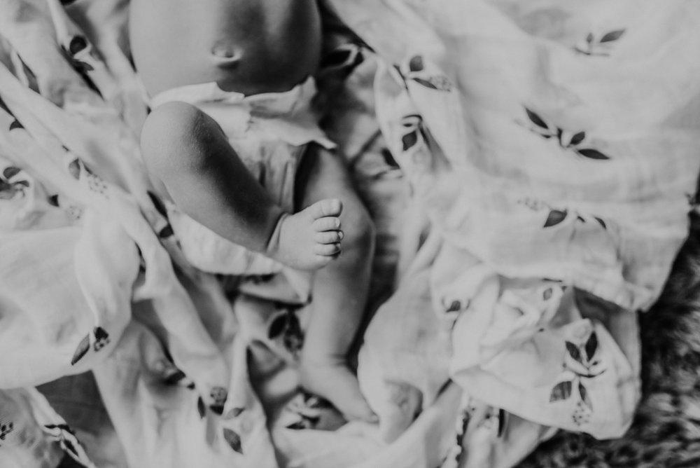 BabyGia_StoriedPhotography-140.jpg