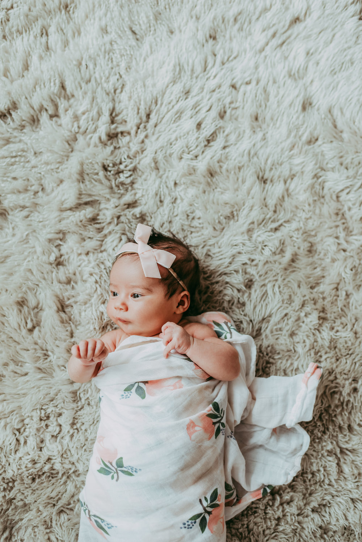 BabyGia_StoriedPhotography-138.jpg