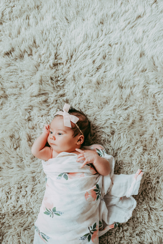BabyGia_StoriedPhotography-137.jpg