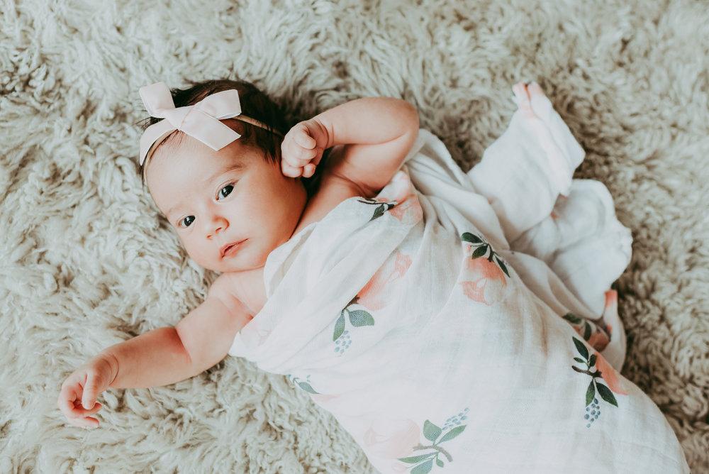 BabyGia_StoriedPhotography-134.jpg
