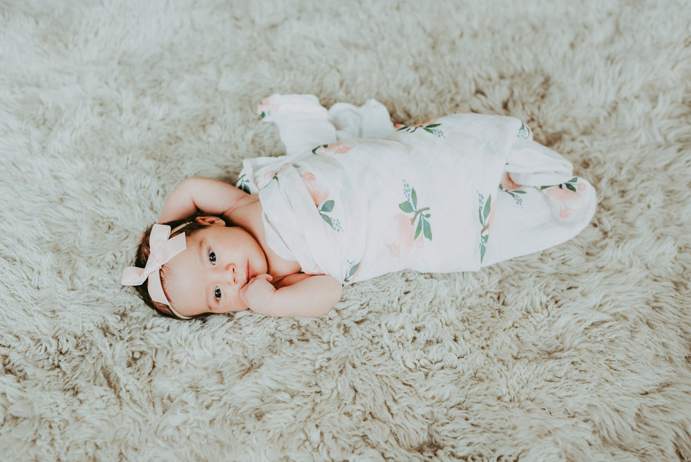 BabyGia_StoriedPhotography-133.jpg