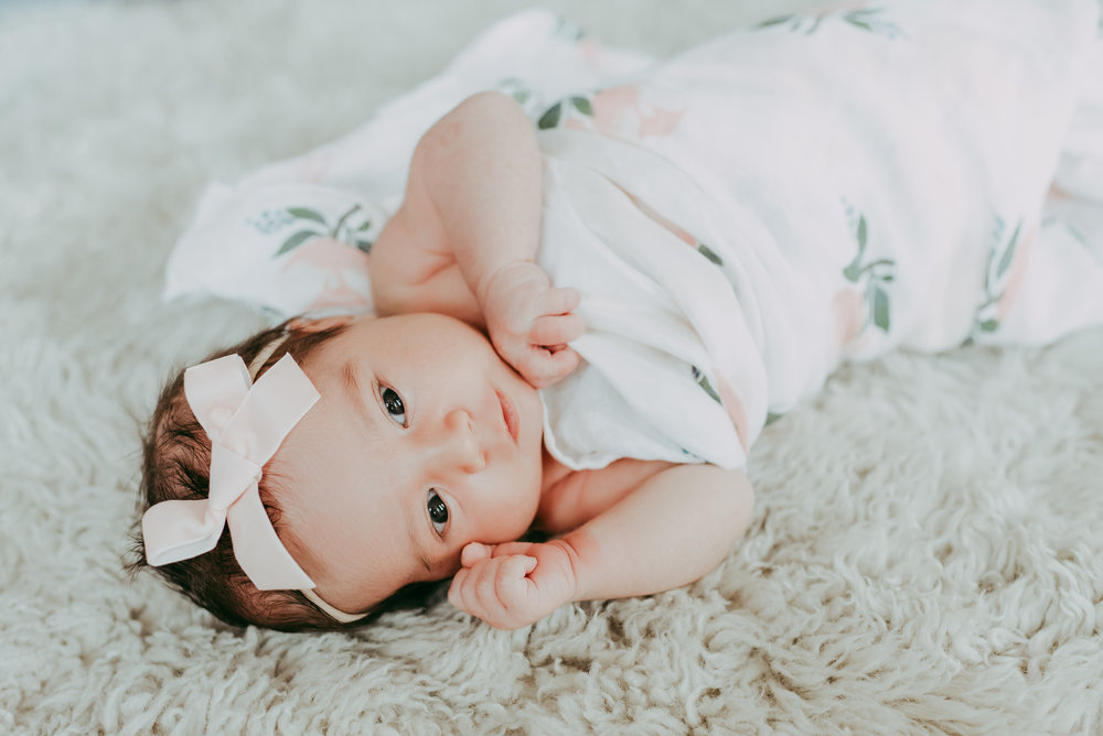 BabyGia_StoriedPhotography-129.jpg