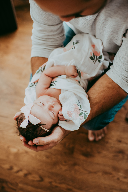 BabyGia_StoriedPhotography-84.jpg