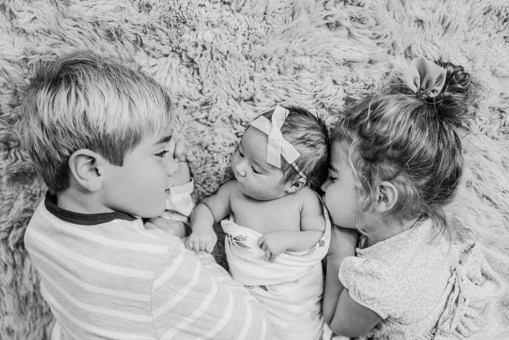 BabyGia_StoriedPhotography-55.jpg