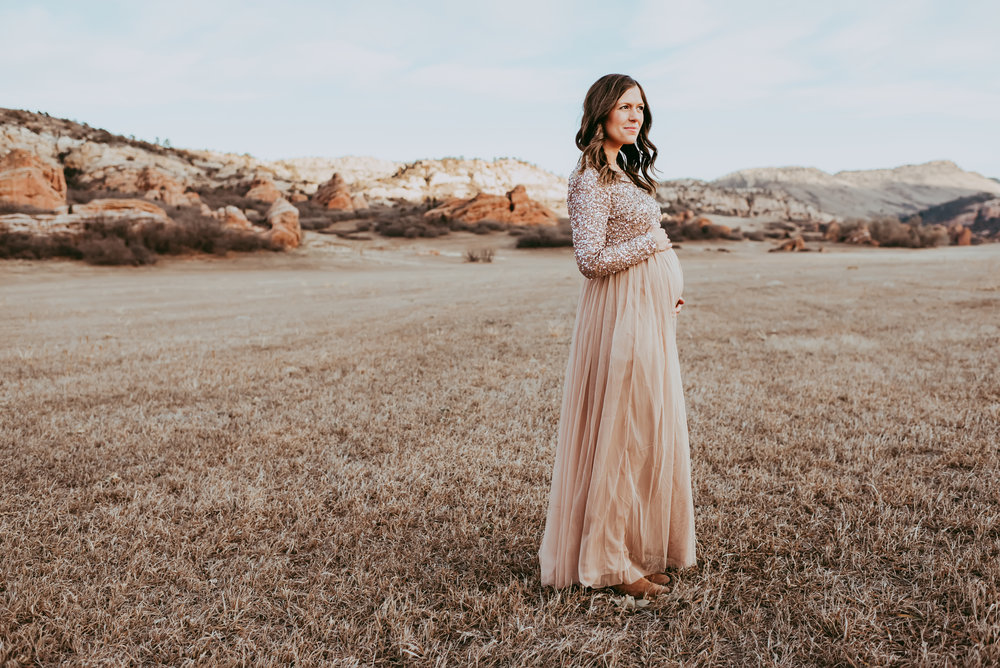 JereleMaternity2018_StoriedPhotography-92.jpg