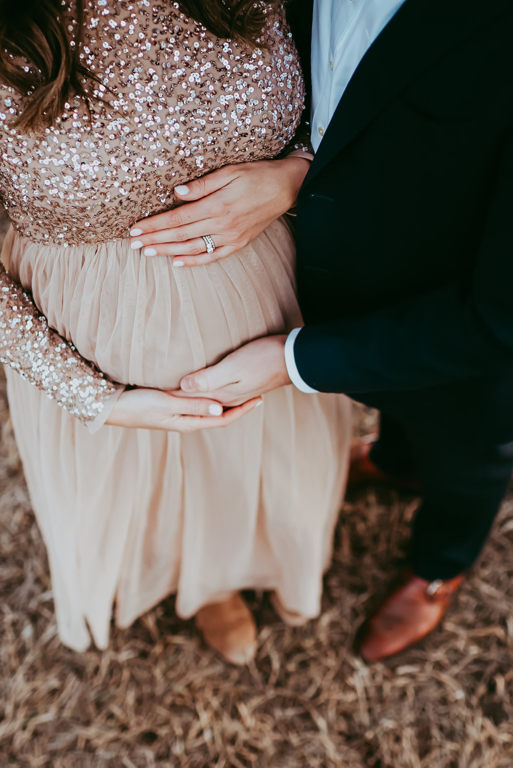 JereleMaternity2018_StoriedPhotography-89.jpg