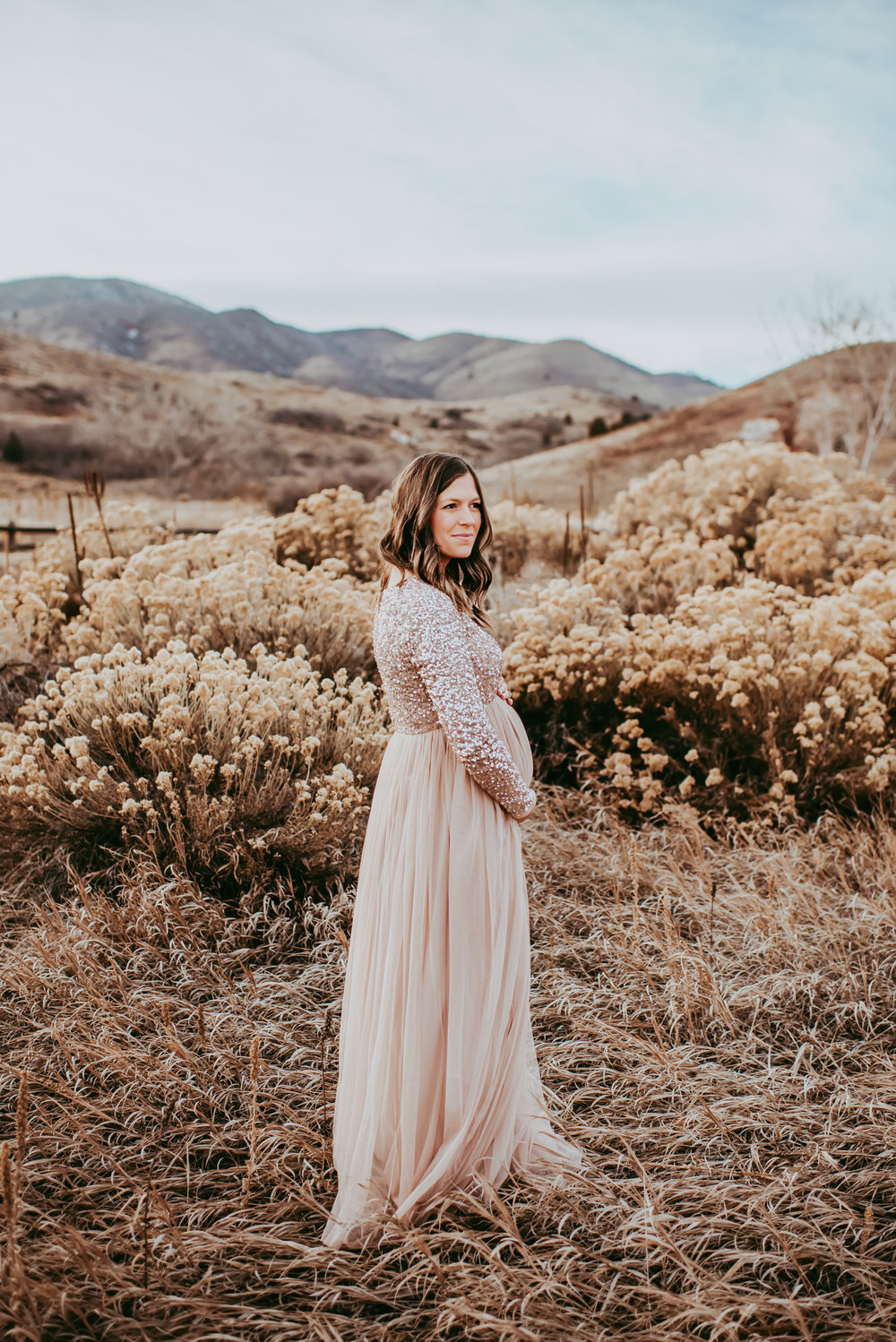 JereleMaternity2018_StoriedPhotography-61.jpg