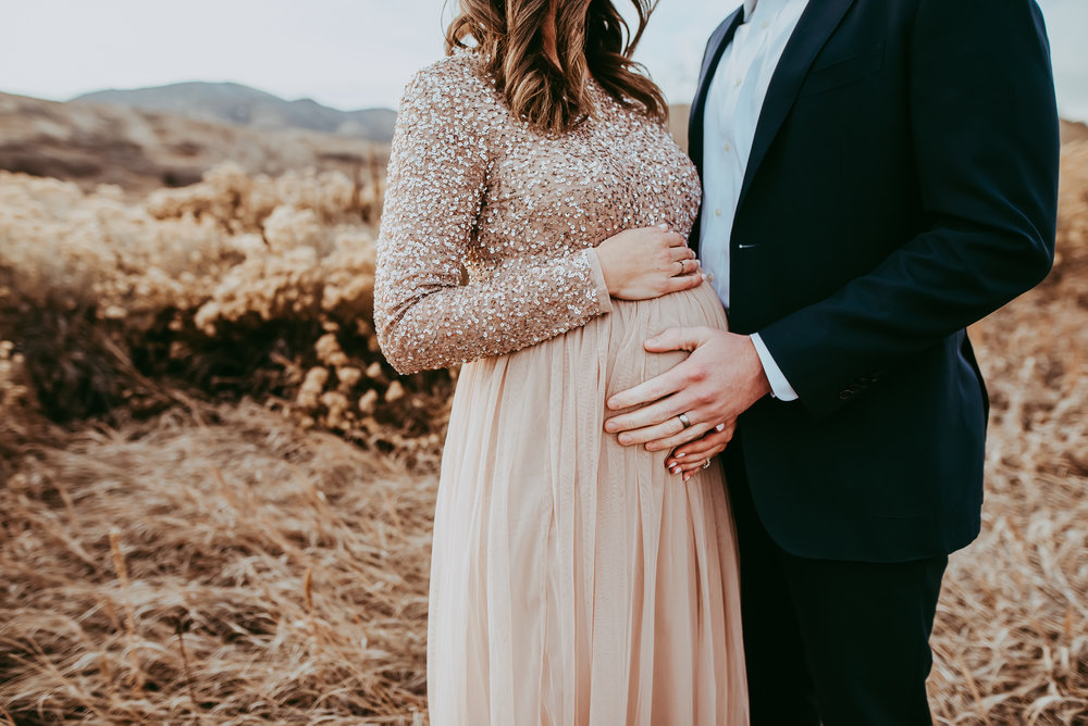 JereleMaternity2018_StoriedPhotography-55.jpg