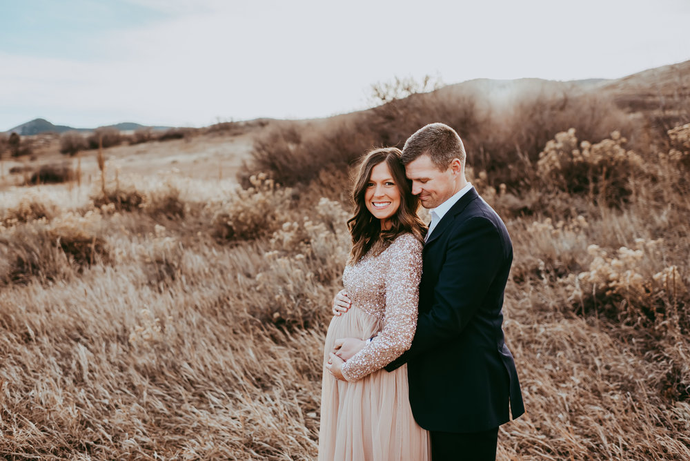 JereleMaternity2018_StoriedPhotography-25.jpg