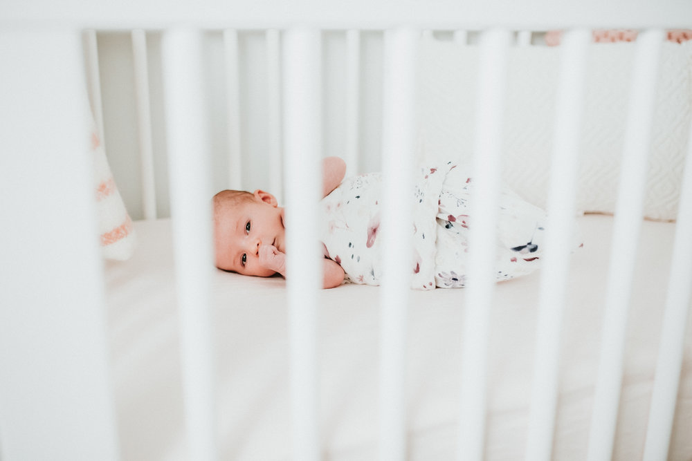 BabyAvery-111.jpg