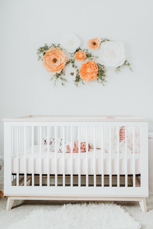 BabyAvery-116.jpg