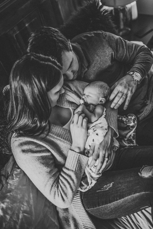 BabyAvery-136.jpg