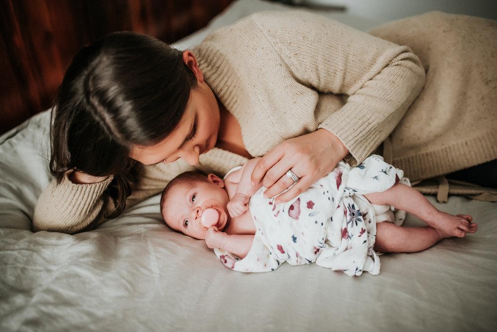 BabyAvery-151.jpg