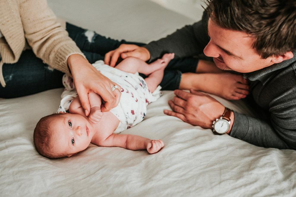 BabyAvery-157.jpg